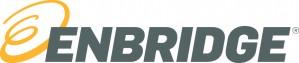 Pipeline Seminar Sponsor: ENBRIDGE
