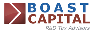 BoastCapital_slogan