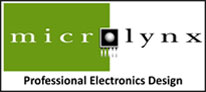 microlynx-professional-electronics-design